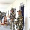 Srinagar shows no 'appetite' for local body polls