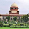 Ram Janmabhoomi-Babri Masjid dispute: SC declines early hearing of pleas