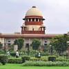 Ram Janmabhoomi-Babri Masjid dispute: SC declines early hearing of pleas