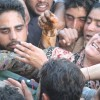 Is blood of Kashmiris really cheap?