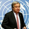 In 2019 UN will continue to bring people together to create space for solutions: Guterres
