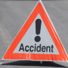 3 minors injured after pole falls on them in UP