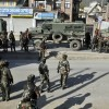 IED detected in Pulwama village