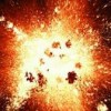 Mine blast in Poonch