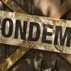 NC condemns Kishtwar incident
