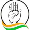 Guv's decision undemocratic: Congress