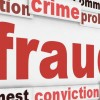 Cop duped of Rs 13 lakh by woman in Thane