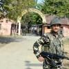 Municipal Polls: Srinagar records 1.5, Baramulla 72.7 per cent till 2 PM
