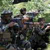 Six militants killed in Shopian encounter, army man injured