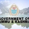 JKSSB reschedules counselling, document verification process of Asstt Store Keeper-cum-Clerk Posts