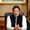 Establish Commission of Inquiry to investigate human rights violations in Kashmir: Imran Khan to UNGA President