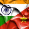 Indian, Chinese troops meet at Arunachal, vow to boost ties