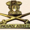 Army celebrates Infantry Day