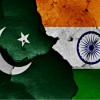 Pakistan not trustworthy, says UP minister on offer for talks with India