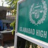 Pakistani High Court judge sacked over remarks against ISI