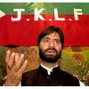 Arrest spree to make 'bogus operation' success is condemnable: JKLF
