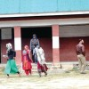 More than half of municipal wards did not witness polling in Kashmir