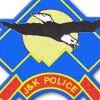 J&K Police issues advisory-cum-warning regarding Crypto-currency