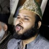 Qazi Yasir no longer Mirwaiz South