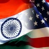 3 Indian-Americans convicted in multi-million dollar money-laundering scheme