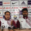 Mohun Bagan to take on Real Kashmir in a mid-table clash