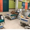 NDP: District Hospital Anantnag takes lead, aims expansion