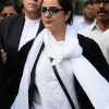 Deepika Rajawat dropped as lawyer for Kathua rape and murder case