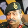Situation in Kashmir little fragile but under control, says Army commander