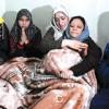 As Srinagar youth joins militants, mother appeals him to return back