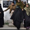 NIA court issues production warrant against Aasiya Andrabi, aides