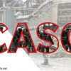 CASO launched in Anantnag village