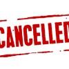JKSSB cancels 71 selections