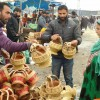 Winter chill in Kashmir worsens, Pahalgam witnesses minus 5.2 degrees Celsius