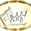 Directorate of School Education establishes helpline for students