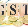 GST collection drops to Rs 94,726 cr in December