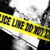 Man injured after Verandah collapses