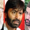 Choking political space forcing youth to take to violence: JRL