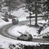 Jammu-Srinagar NH opens for one-way traffic