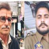 A year on, Kathua victim's family waits for justice