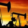 Saudi minister calls for 1 million barrels per day global oil output cut