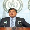 Reports of Aasia Bibi leaving Pakistan 'fake news': FO