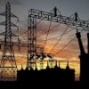 SAC approves extension of payment date for power dues by businesses