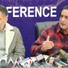 NC, PDP and Congress consider JK as their fiefdom: Sajjad Lone