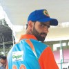Specially-abled Ayaz to play for team India in 2019 World cup