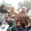 Srinagar family seeks whereabouts of their missing son