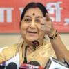 India asks for diplomatic access to Kulbhushan Jadhav