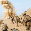 US 'war on terror' has killed 500,000 people: Study
