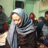 Khanyar youth joins ISJK: Mother appeals Ahtisham to return