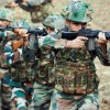 Centre rejects demand for higher military service pay for 1 lakh personnel; Army to seek review