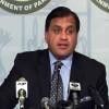 CPEC an economic project not a military endeavor, says Pakistan